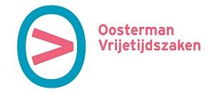 Oosterman Vrijetijdszaken