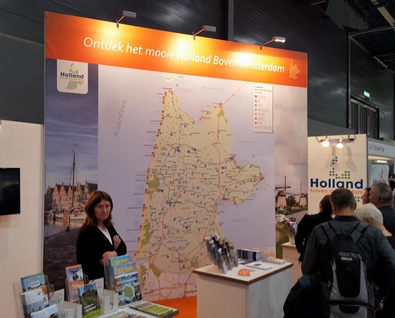 fiets- en wandelbeurs holland boven Amsterdam (800x645)
